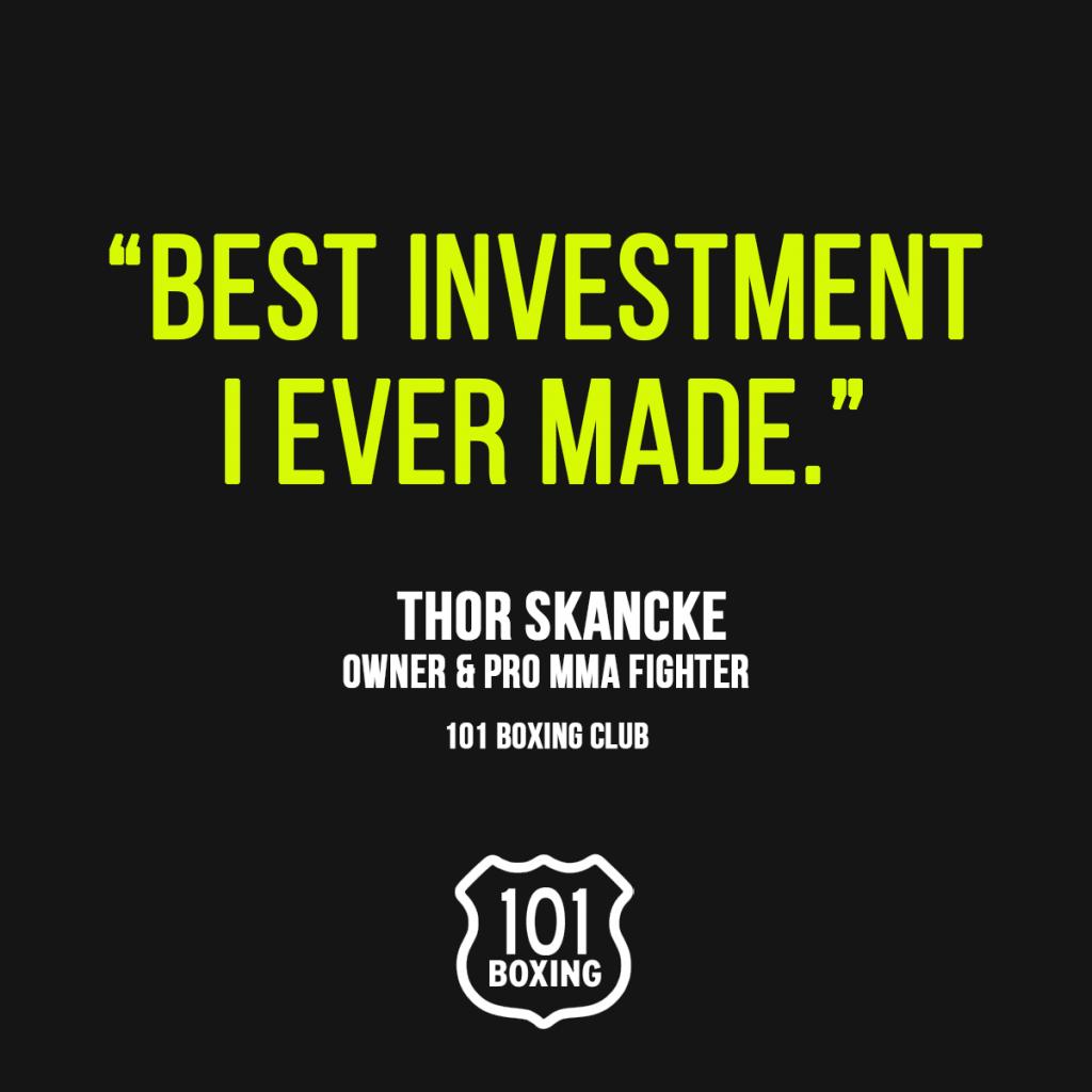 Thor-Skancke-quote-impact-wrap