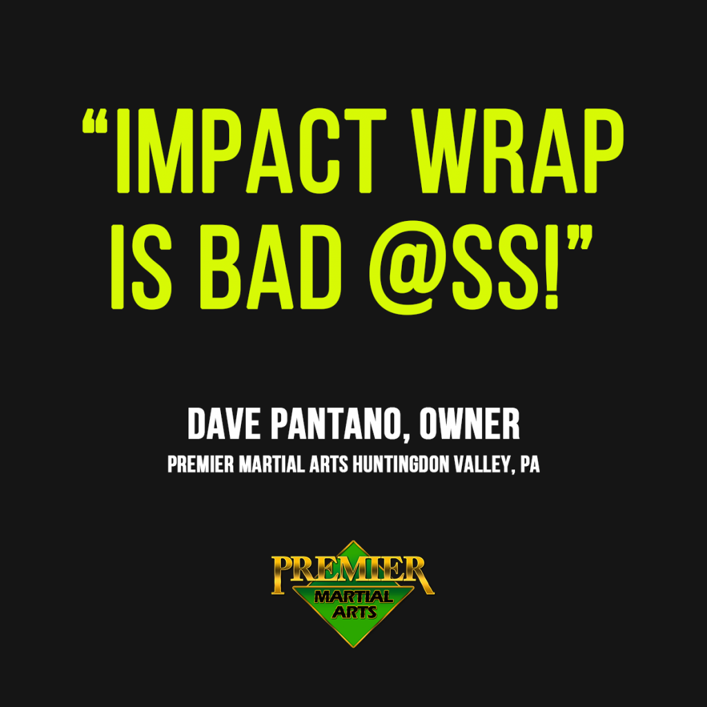 impact-wrap-owners-quote-Dave.Pantanno.PMA.Huntingdon