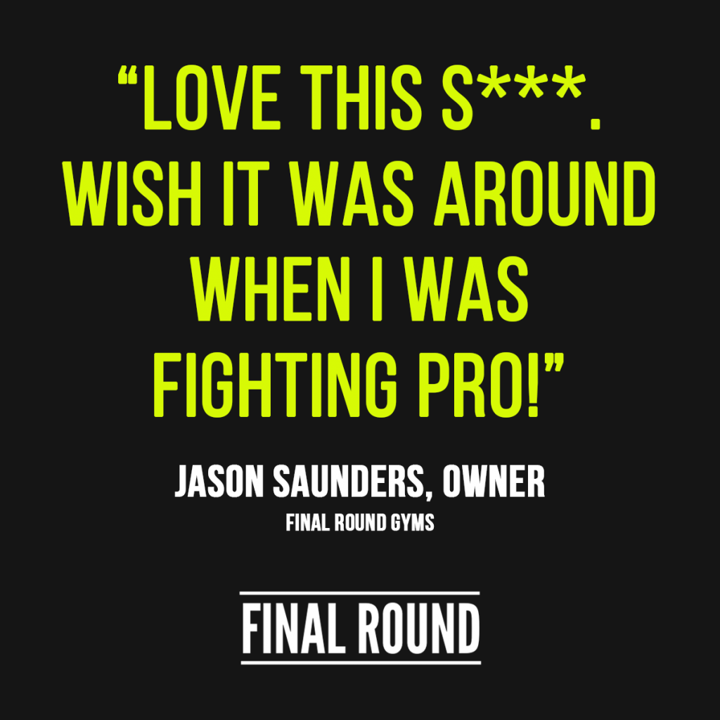 impact-wrap-owners-quote-jason.saunders-FinalRound